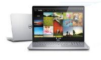 Review đánh giá laptop Dell Inspiron 15 7537 có nên mua không?