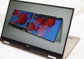 Dell thông báo đã khắc phục được nhược điểm của bộ xử lý dòng Intel Core M