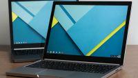 Dell ra mắt nhiều mẫu laptop dành riêng cho môi trường giáo dục