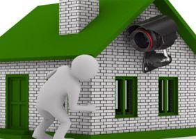 Một số lợi ích của việc lắp đặt các thiết bị an ninh và mạng