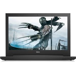 Laptop Dell Inspiron 3558-P9DYT1 i5 5200U, 4gb, 1tb,Intel HD