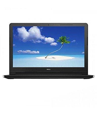 Dell Inspiron 3558 i3-4005U, 4gb, GeForce 820M