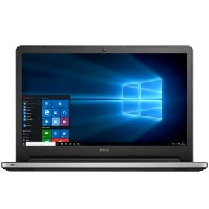 Dell Inspiron 5559(12HJF1) (i5-6200U, 4GB, 500GB,Intel HD,W10)