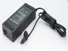 Sạc pin laptop Dell 20V-3.5A