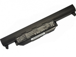 Pin Asus K55