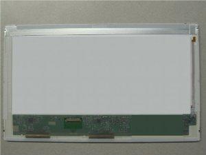 Màn hình Laptop 14.0 inch led mỏng 30 chân
