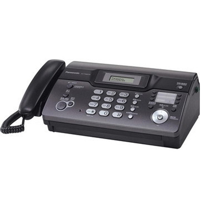 Máy fax Panasonic KX-FT983CX