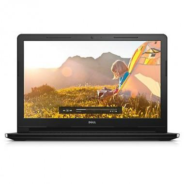 Laptop Dell Inspiron 3559 (70073151) Intel Core i5-RAM 4GB