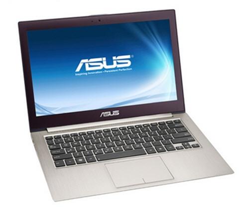 Asus Ultrabook Zenbook Prime UX303LN-C4312H