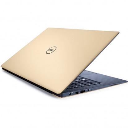 Laptop Dell Vostro 5459 (i3-6100U, 4GB, 500GB, Intel HD 520, 14)