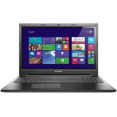 Lenovo IdeaPad G5070 (5942-9504)