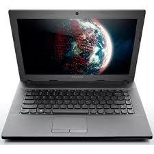 Lenovo G4070-59414338