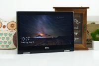 Dell Inspiron 5368 (FNCWSA5008B) i5-6200U, 8GB, 1TB HDD, VGA Intel HD Graphics 520
