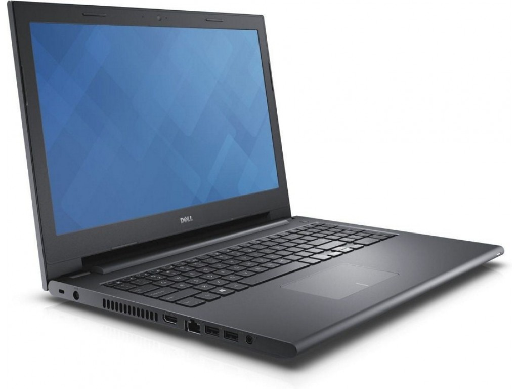 Laptop Dell Inspiron 3443 (C4I71820) (i7-5500U, 4GB, 500GB, GT 820M, 14)