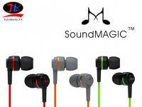 Tai nghe SoundMAGIC ES18