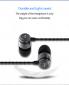 Tai-nghe-SoundMAGIC-E50C-6