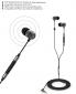 Tai-nghe-SoundMAGIC-E50C-7