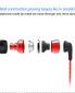 Tai-nghe-SoundMAGIC-E80C-5