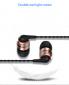 Tai-nghe-SoundMAGIC-E80C-6