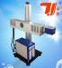 CO2 Marking machine