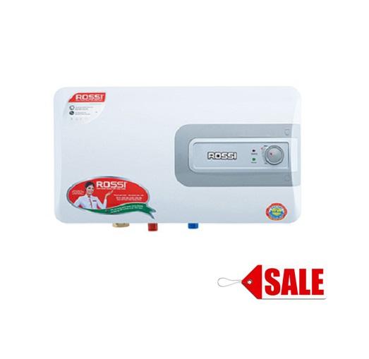 Bình nước nóng ROSSI R30Di Pro