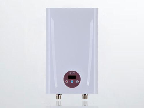 Bình nước nóng trực tiếp DR06B