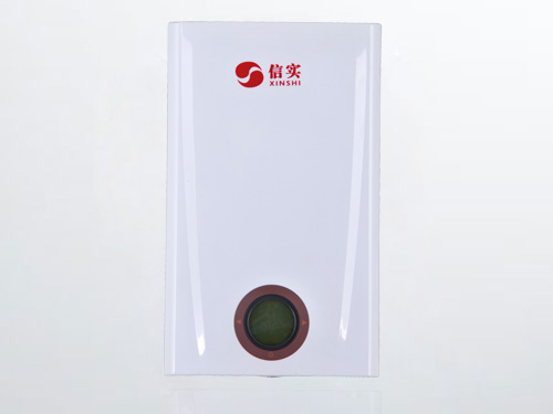 Bình nước nóng trực tiếp DR07A(ELECTRIC)