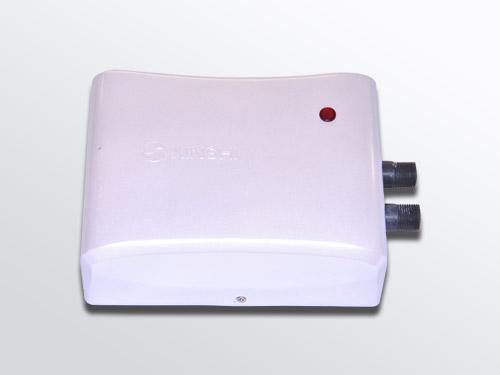 Bình nước nóng trực tiếp DR10C