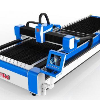 Máy cắt laser INOX 3.0mm