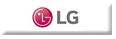 Đại lý điều hòa LG 1, 2 chiều