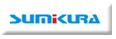 Phân phối bán buôn điều hòa Sumikura 1 chiều, 2 chiều