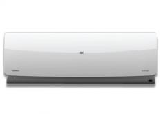 Điều hòa treo tường 2 chiều Inverter Sumikura APS/APO-H240 24000BTU