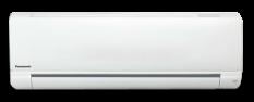 Điều hòa treo tường Panasonic 1 chiều CU/CS - N24TKH 24000BTU