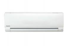 Điều hòa treo tường Panasonic 1 chiều CU/CS - N18TKH 18000BTU