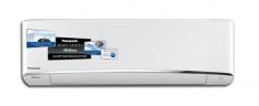 Điều hòa treo tường 1 chiều Inverter Panasonic U12TKH 12000BTU