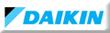 Tổng đại lý điều hòa Daikin