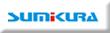 Đại lý điều hòa Sumikura