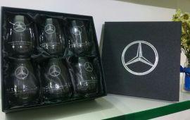Sản xuất hộp đựng cốc giá rẻ tại Hà Nội