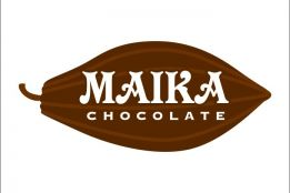 Giới thiệu về Maika Chocolate