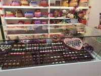 Bán buôn chocolate Valentine – Maika Chocolate