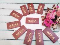 Bán buôn socola Valentine 2018 giá rẻ - Maika Chocolate