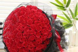 Bán buôn, bán lẻ hoa sáp giá rẻ - Maika Flower