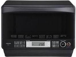 Lò vi sóng inverter ER-LD7( 2014)