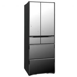 Tủ lạnh Hitachi R-X5200F  (X)