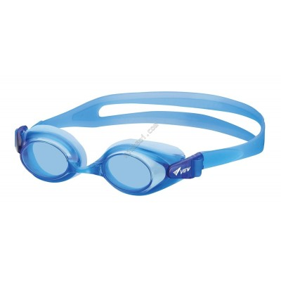 Kính bơi trẻ con