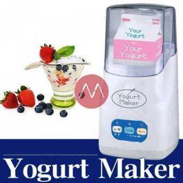 Máy làm sữa chua Nhật HG-Y260