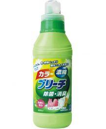 Nước tẩy quần áo màu Daichi 600ml