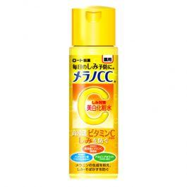 Lotion CC Melano của Nhật 170ml