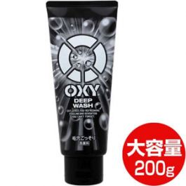 SRM Nam Oxy 200g