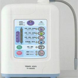 Máy lọc nước cao cấp TRIM ION TI-9000